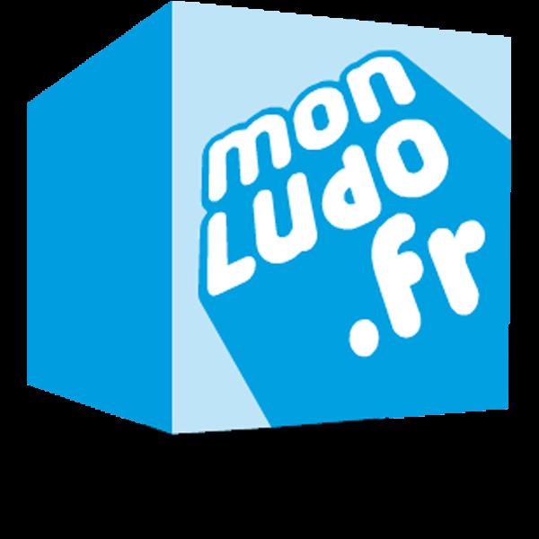 Mon Ludo.fr