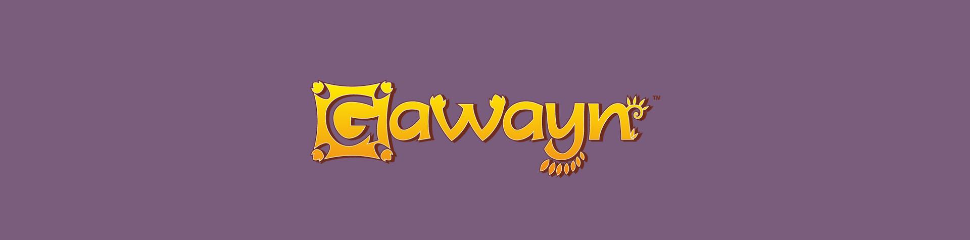 Logo Gawayn
